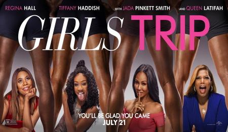 girls-trip-poster-2