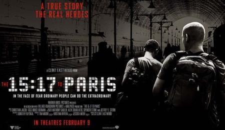 15-17-paris-train