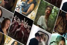 5 Most Horror Movies You Need to Watch Before Summer