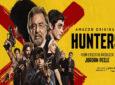 Hunters - TV series