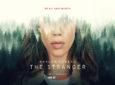 The Stranger - TV Show