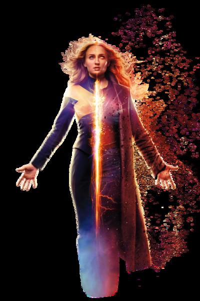 Dark-Phoenix-2