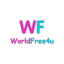 World4ufree