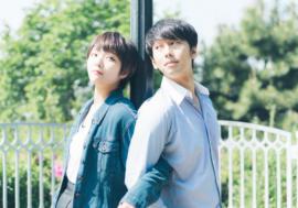 Best Japanese Romance Movies