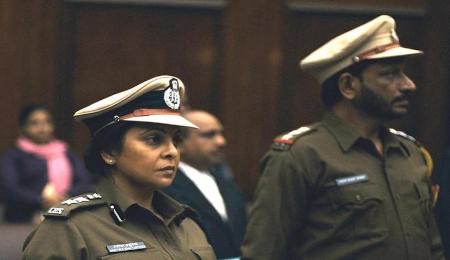 Delhi Crime_750