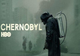 Will There Be a Chernobyl Season 2?