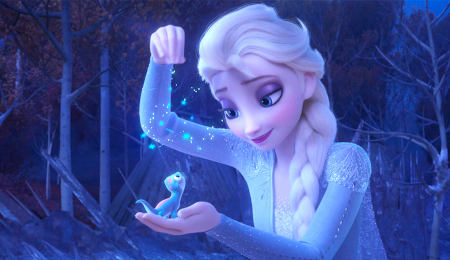 frozen-two-still-sparkle