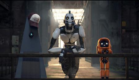 love_death_and_robots_season2