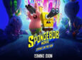 The SpongeBob: Sponge on the Run