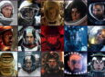 9 Best Space Movies of All Time