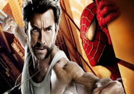 Spiderman vs. Wolverine: Who Wins?