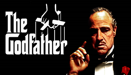 Tha Godfather