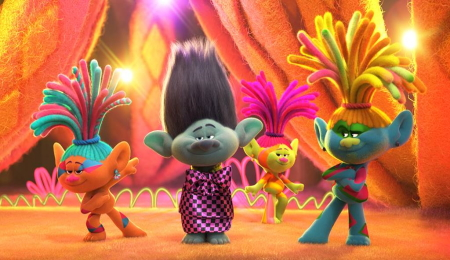 Trolls World Tour 1