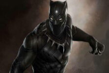 Will There Be Black Panther Season 2?