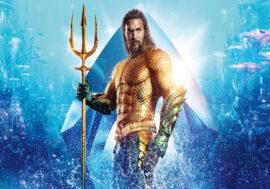 7 Reasons Indicating Aquaman as an Underrated Superhero