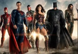 What Is The Best Order To Watch DC Movies?